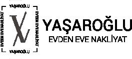 Antalya Yaşaroğlu Nakliyat